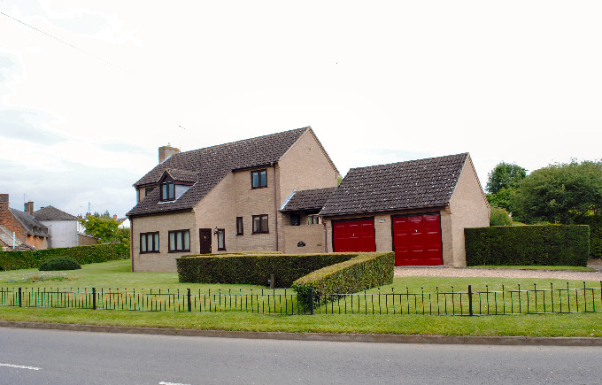 LUTTON SOLD - MORE NEEDED